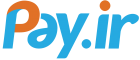 Pay.ir-Logo-Png-Way2pay-96-02-28