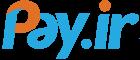 Pay.ir-Logo-Png-Way2pay-96-02-28