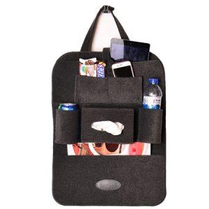 کیف ساماندهی لوازم خودرو