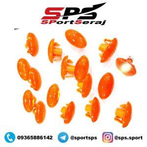راهنما نارنجی 206